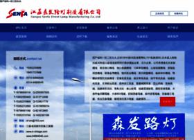 k-vintage.com