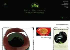 k-warehouse.com