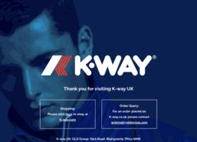 k-way.co.uk