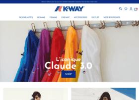 k-way.fr