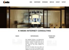 k-webs.com