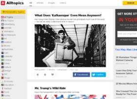 k.alltopics.com