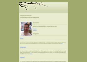 k.galanos.googlepages.com