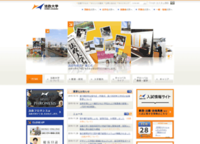 k.hosei.ac.jp