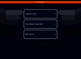 k.net.pl