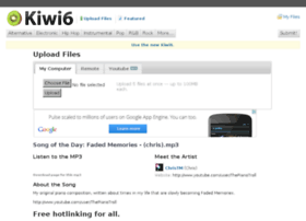k003.kiwi6.com