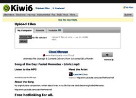 k007.kiwi6.com