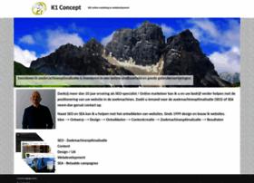 k1-concept.eu