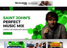 k100.ca