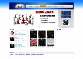 k12.com.cn