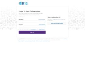 k12highschools.com
