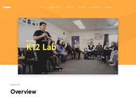 k12lab.org
