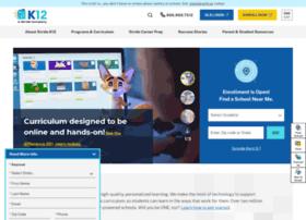 k12local.com