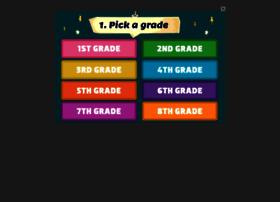 k12reader.com