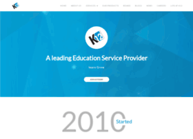 k12technoservices.com