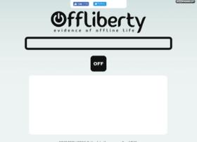 k13.offliberty.com