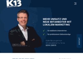 k13marketing.de