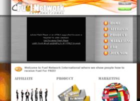 k14marketing.fuelnetworkint.com