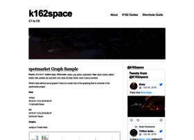 k162space.com