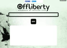 k18.offliberty.com