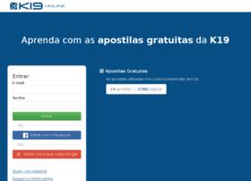 k19.com.br