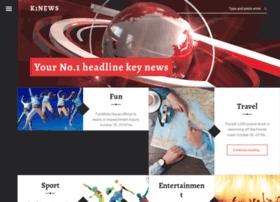 k1news.com