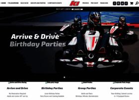 k1speed.com