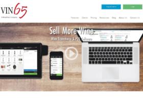 k1technology.com