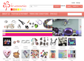 k2-accessories.com