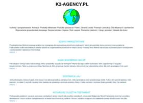k2-agency.pl
