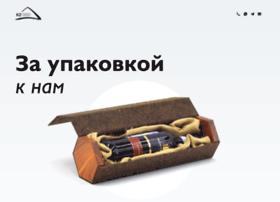k2-group.ru