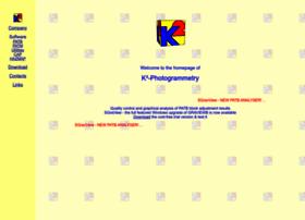 k2-photogrammetry.de