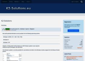 k2-solutions.eu