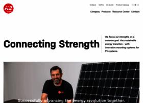 k2-systems.com