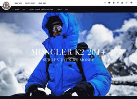 k2.moncler.com