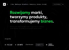 k2.pl