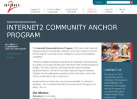 k20.internet2.edu