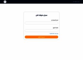 k223344.com