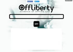 k28.offliberty.com