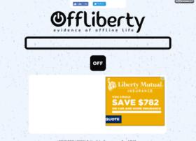 k29.offliberty.com