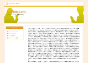 k29bm.com