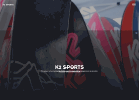 k2bikes.com