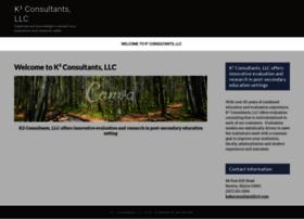 k2consultants.net