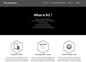 k2customisation.com