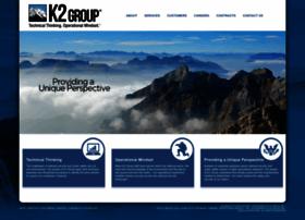 k2groupinc.com