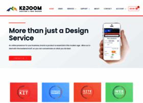 k2joom.com