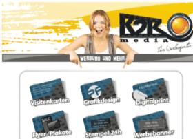 k2k-media.de