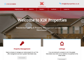 k2kproperties.co.uk