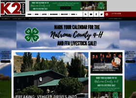 k2radio.com