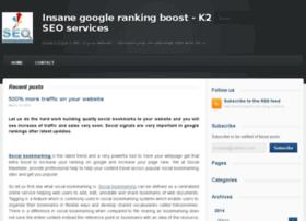 k2seoservices.com